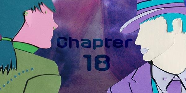 18 Chapter BluesNight DEF.jpg