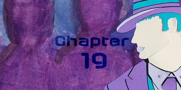 19 Chapter BluesNight DEF.jpg