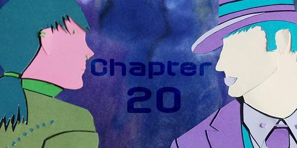 20 Chapter BluesNight DEF.jpg