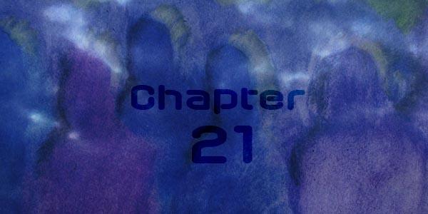 21 Chapter BluesNight DEF.jpg