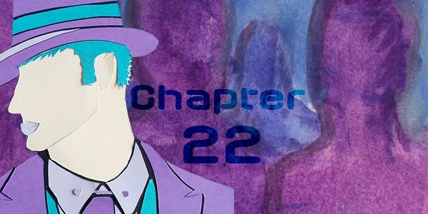 22 Chapter BluesNight DEF.jpg
