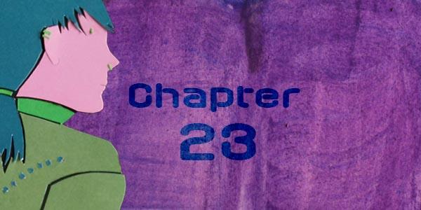 23 Chapter BluesNight DEF.jpg