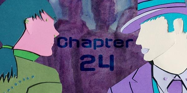 24 Chapter BluesNight DEF.jpg