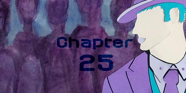 25 Chapter BluesNight DEF.jpg