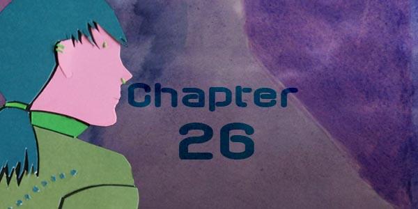 26 Chapter BluesNight DEF.jpg