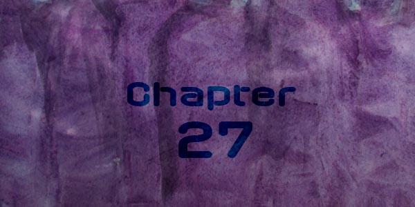 27 Chapter BluesNight DEF.jpg