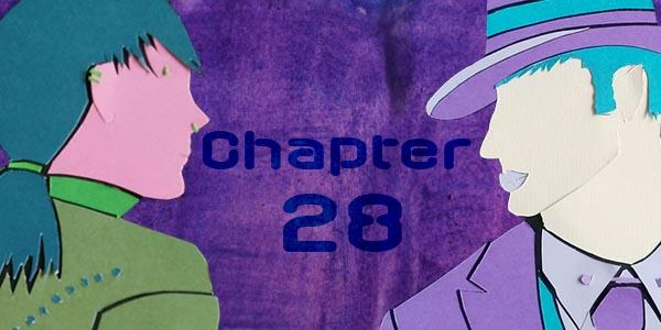 28 Chapter BluesNight DEF.jpg