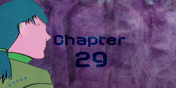 29 Chapter BluesNight DEF.jpg