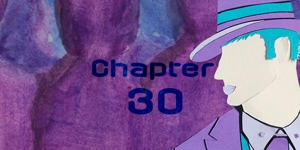 30 Chapter BluesNight DEF.jpg