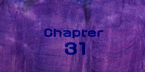 31 Chapter BluesNight DEF.jpg