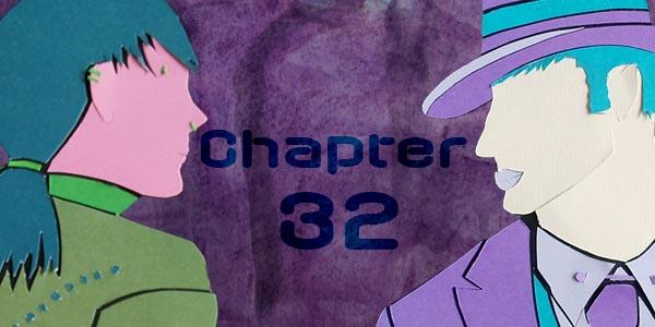 32 Chapter BluesNight DEF.jpg