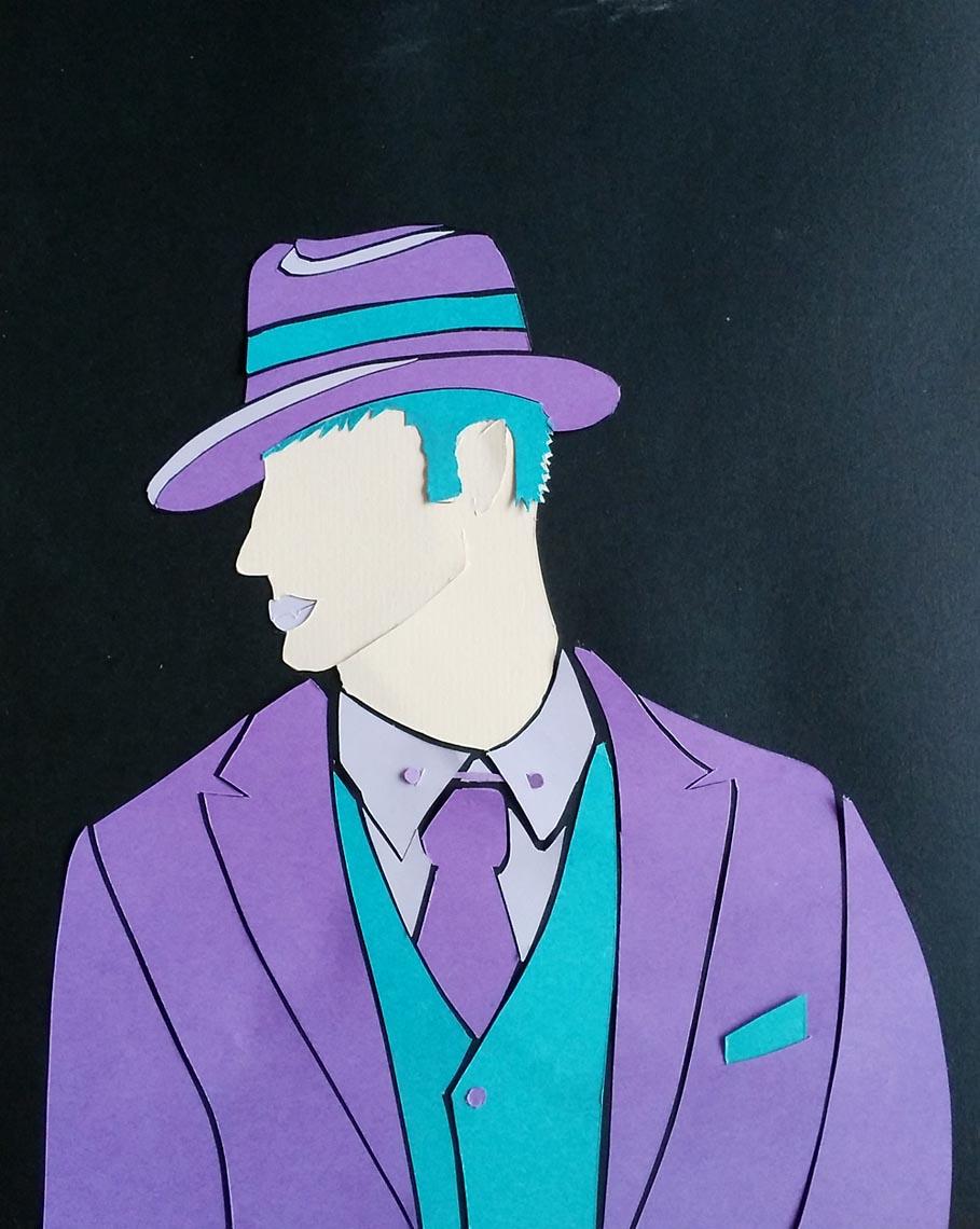 Jensen-BluesintheNight.jpg