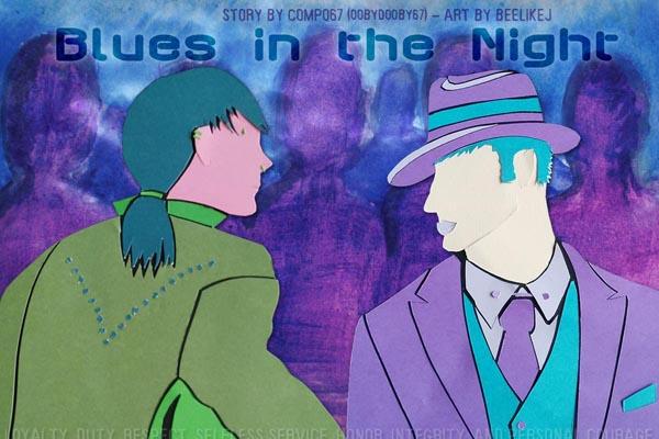 StoryBanner BluesNight DEF600.jpg