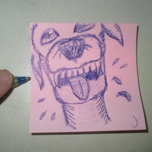 8371 Doodle-800x800.jpg