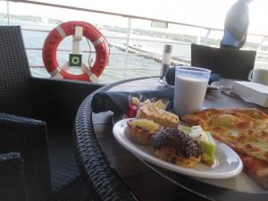 IMG_10391-CruiseFOOD.jpg