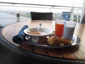 IMG_10897-CruiseFOOD.jpg