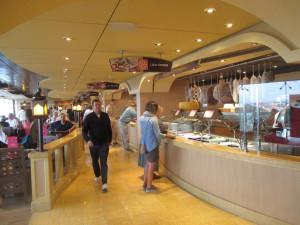 IMG_10908-CruiseFOOD.jpg