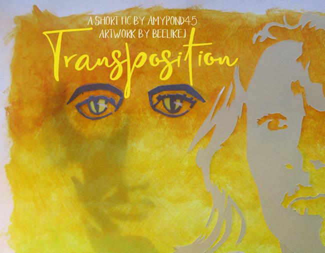 TranspositionBanner_650.png