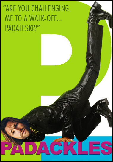 Padackles Teaser.png