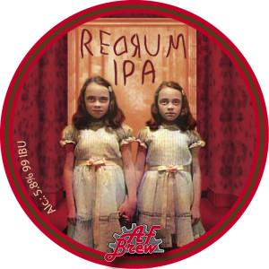 redrum_75x75