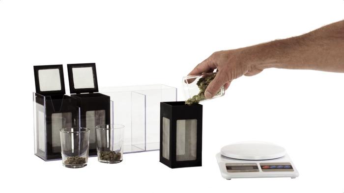 Picobrew zymatic автоматическая домашняя пивоварня купить солод для домашней пивоварни купить
