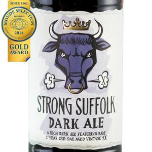 Strong-Suffolk