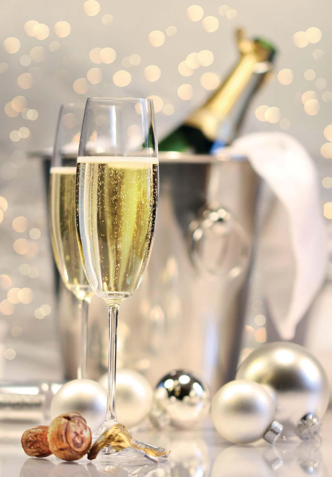 Разговоры с шампанским 1 фотография