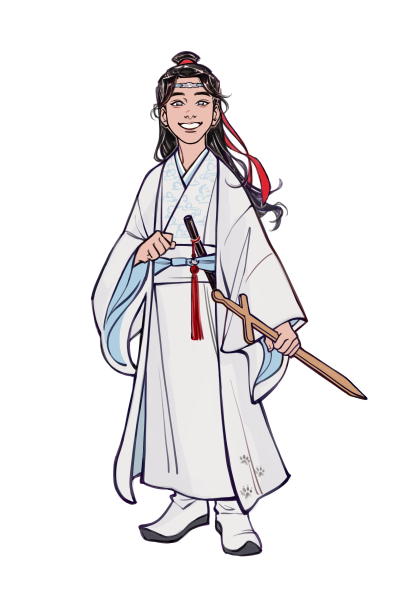 WWX 10yrs.png