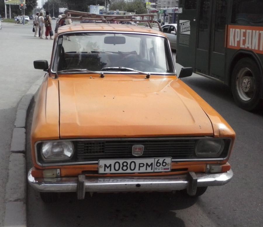 CAM00800