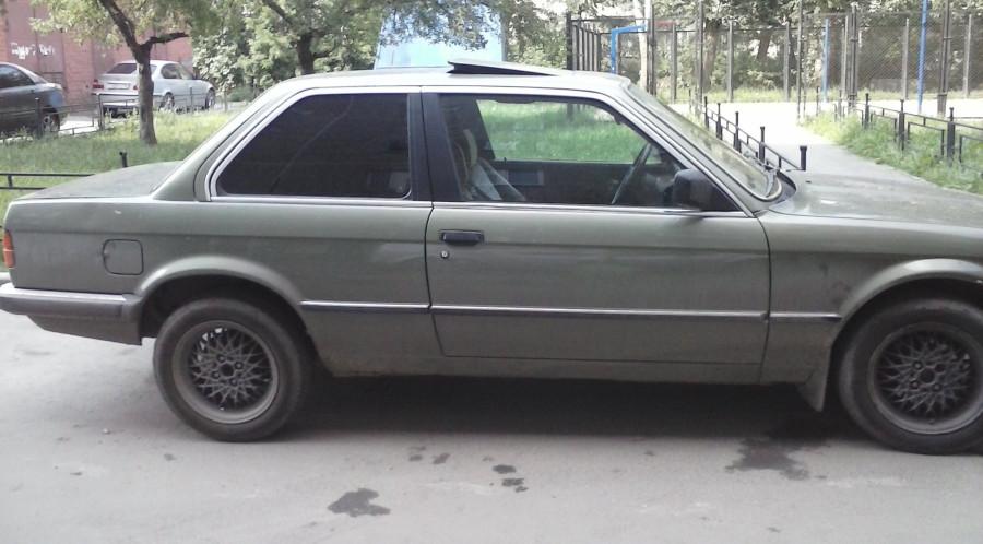 CAM00828