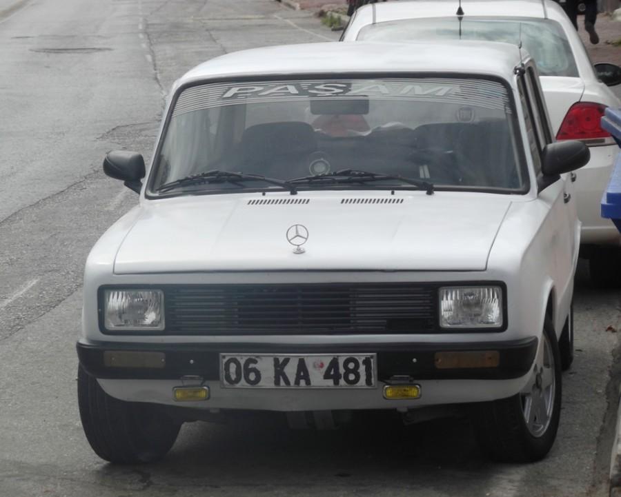 DSCF1581