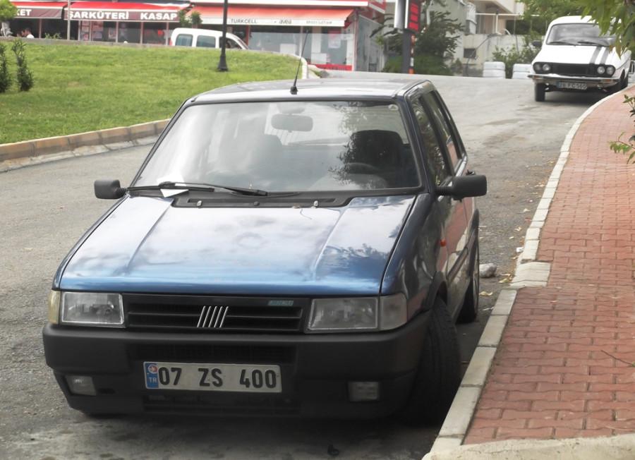 DSCF2186