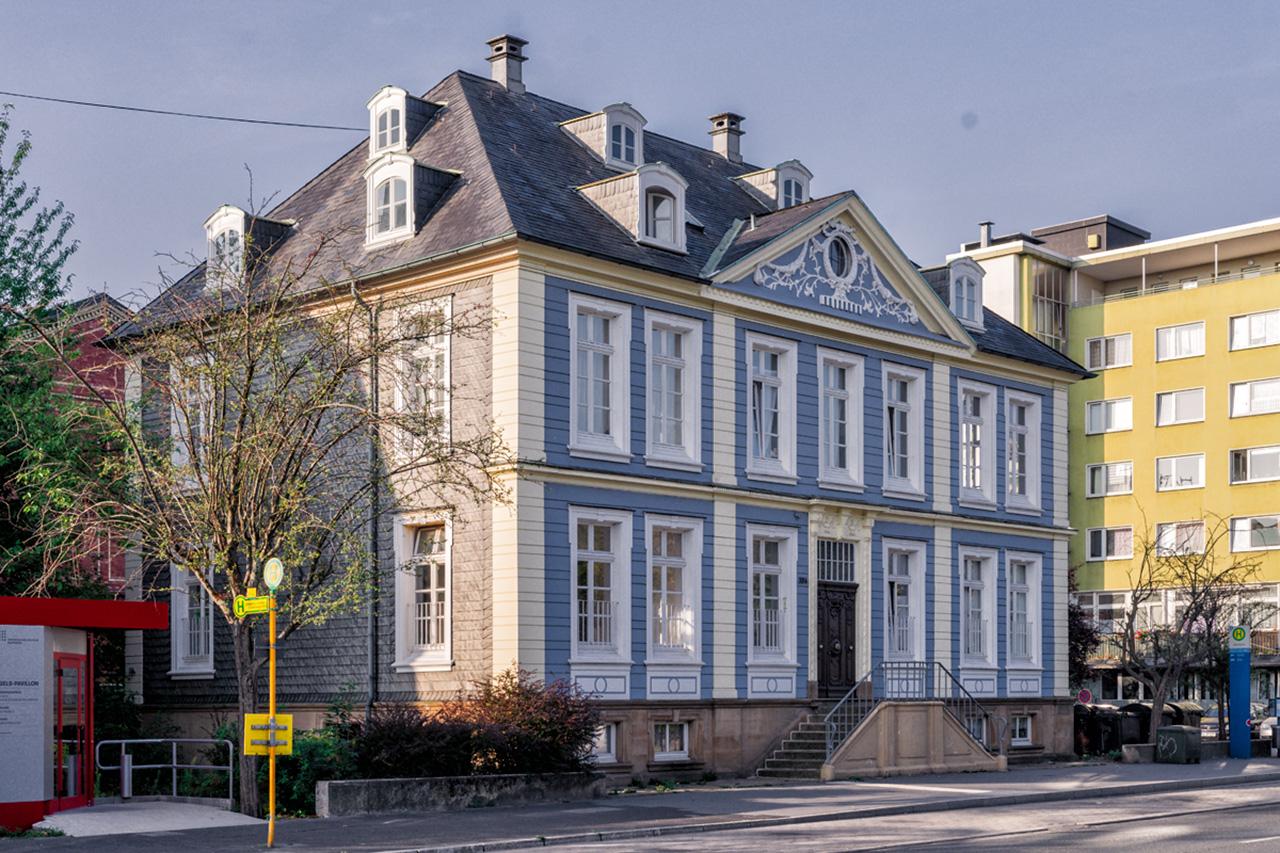 opernhaus-9.jpg