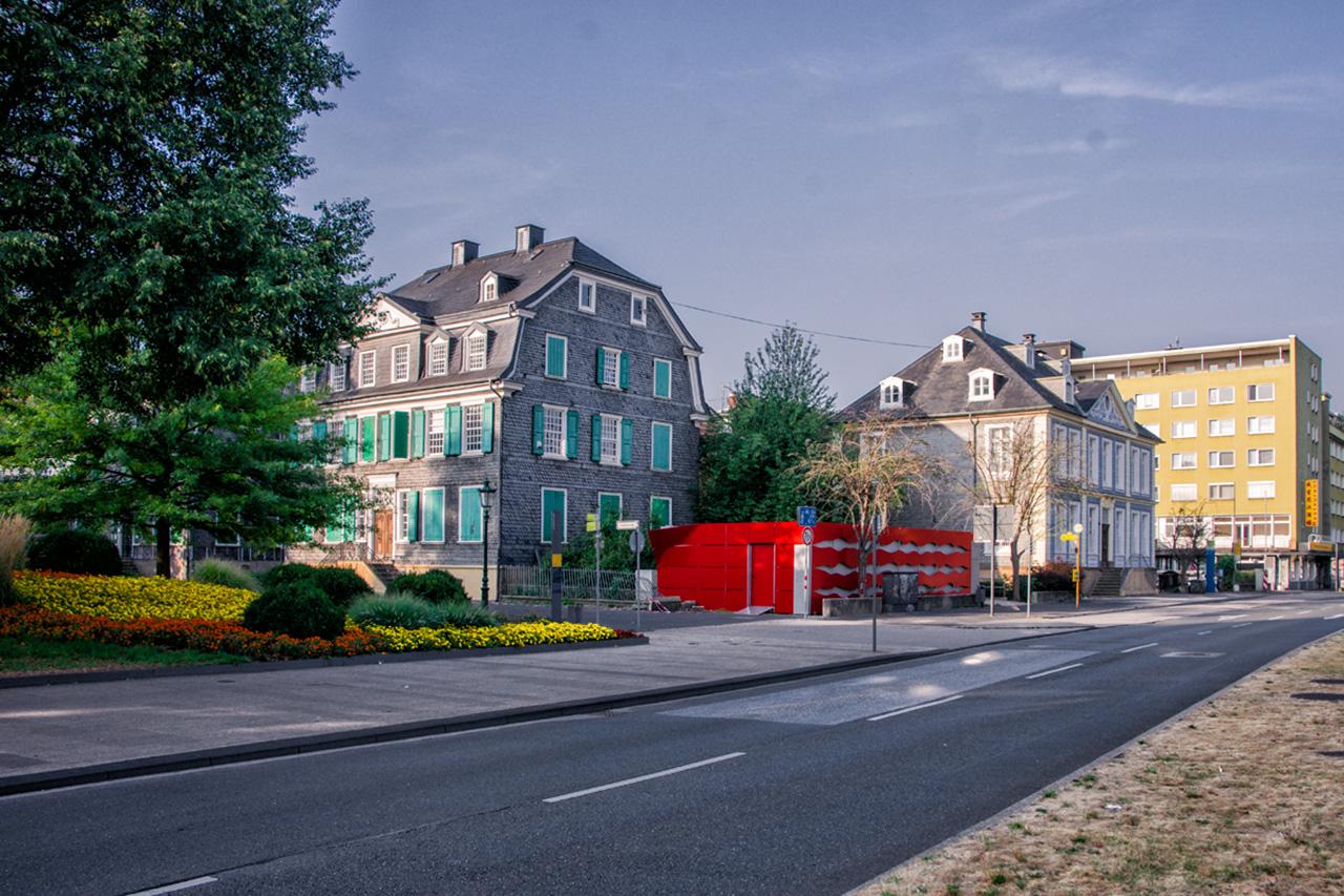 opernhaus-11.jpg
