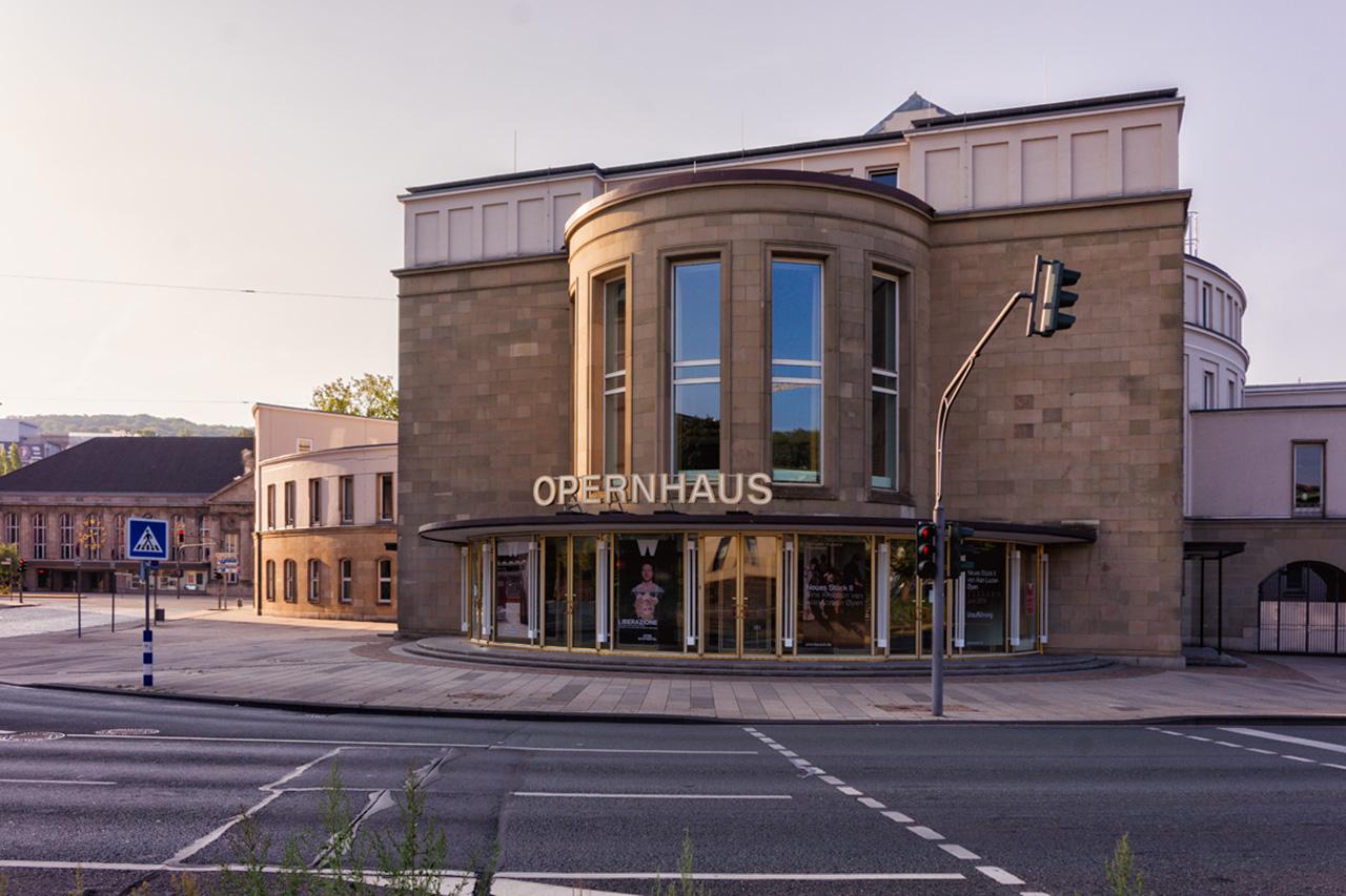 opernhaus-16.jpg