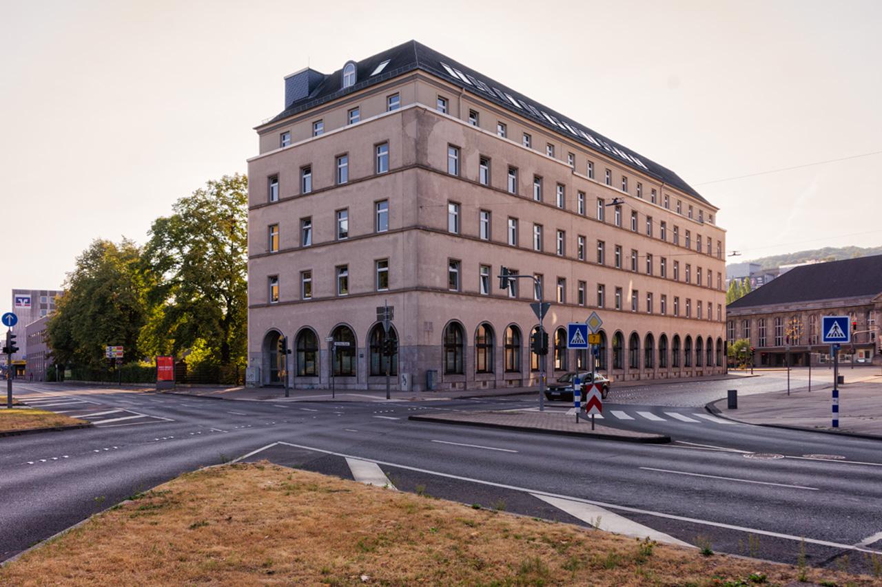 opernhaus-17.jpg