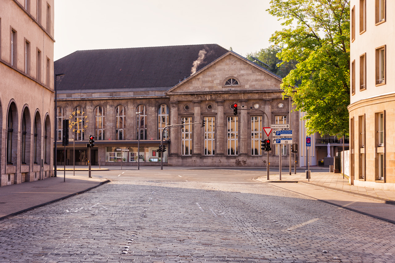 opernhaus-19.jpg