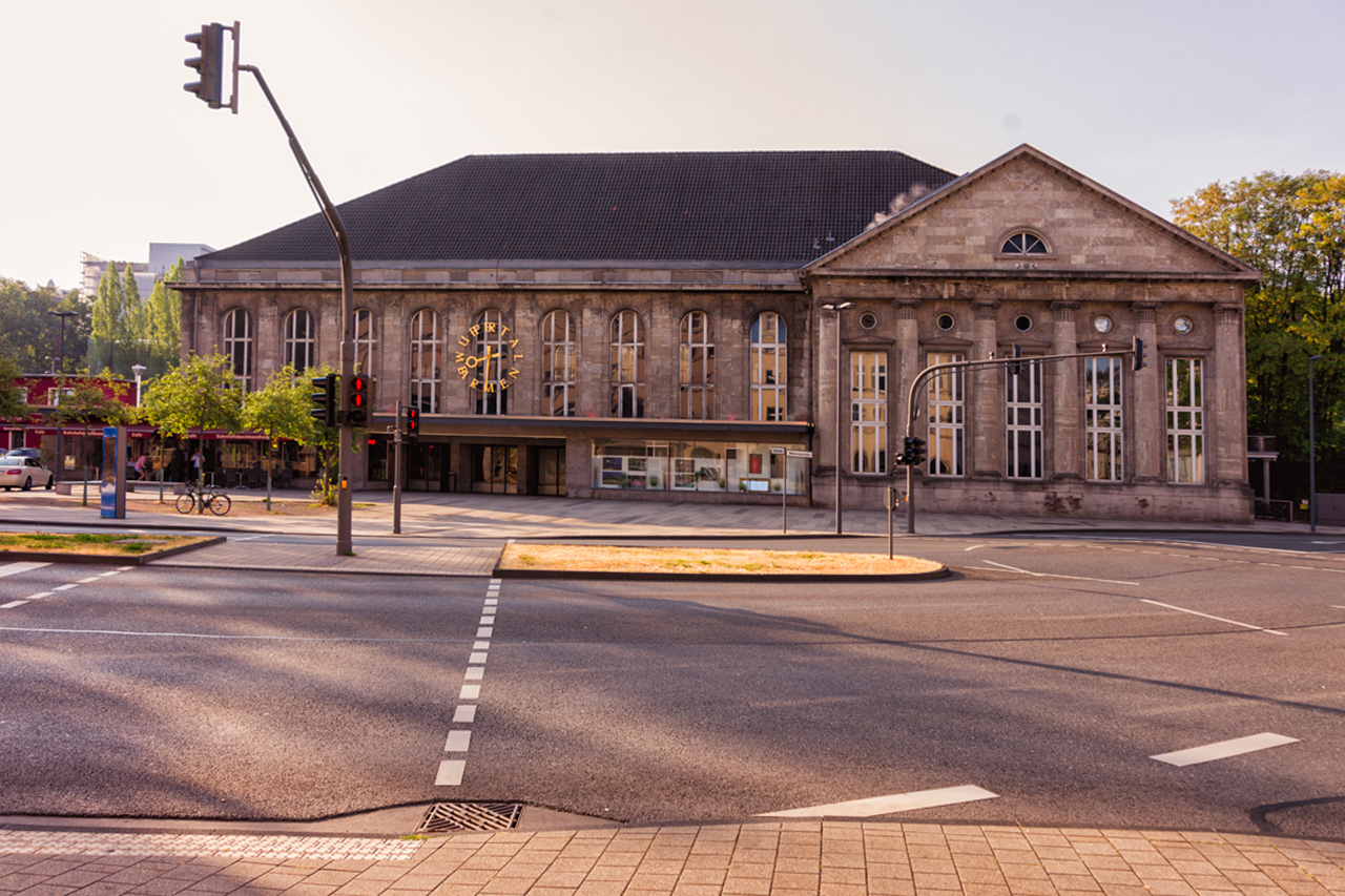 opernhaus-21.jpg