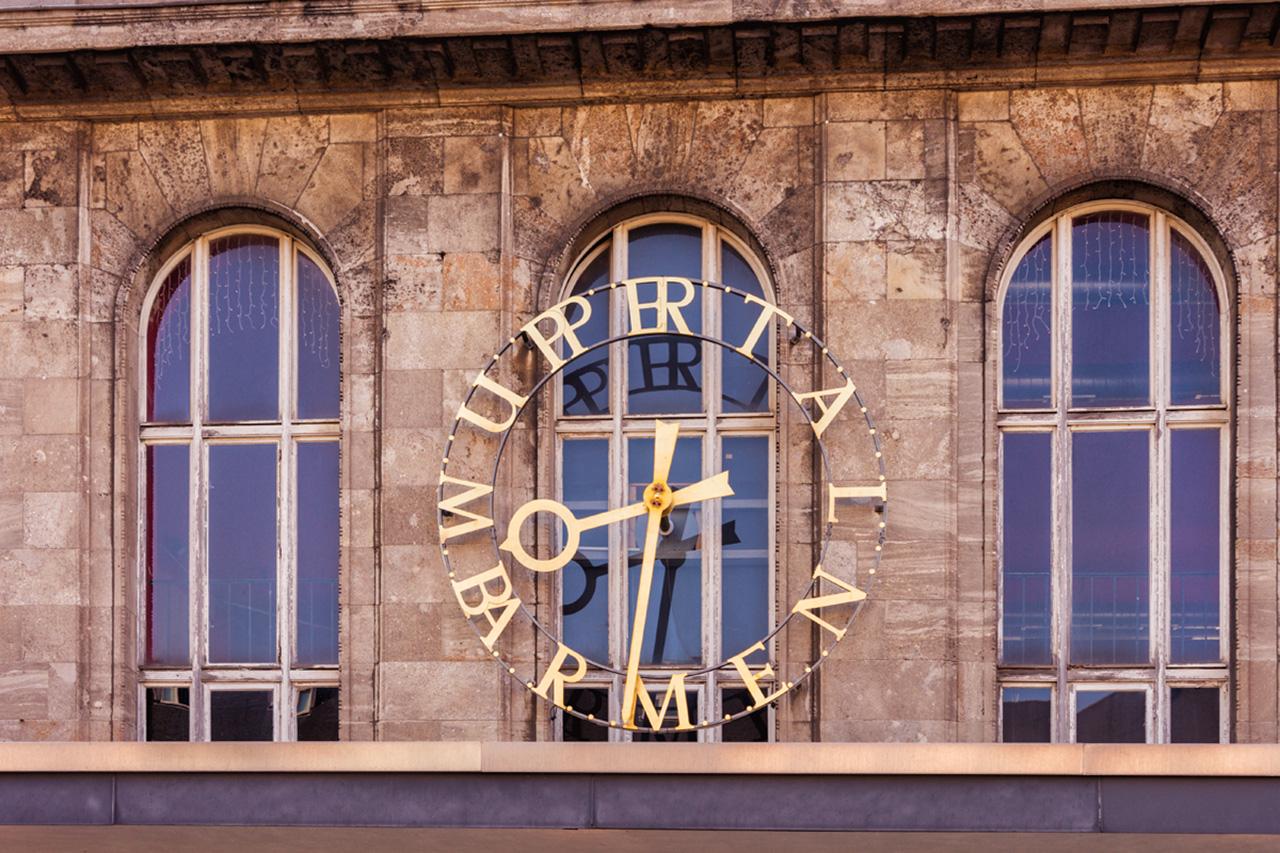 opernhaus-22.jpg