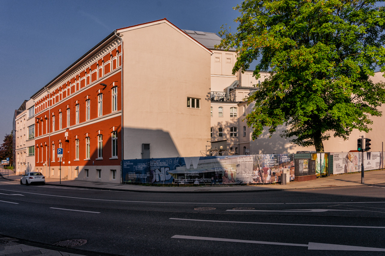 opernhaus-24.jpg