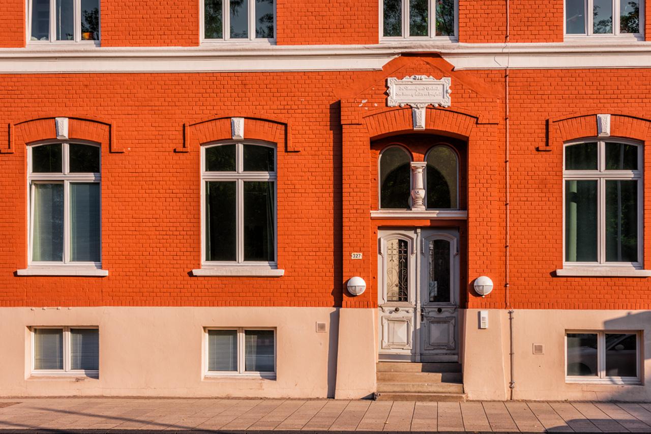 opernhaus-25.jpg