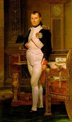 22-Napoleon-by%20Jacques-Louis%20David-1812