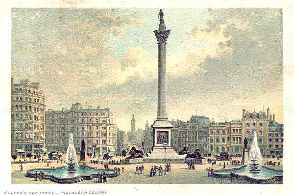 24-nelson%20colonn-london-1830
