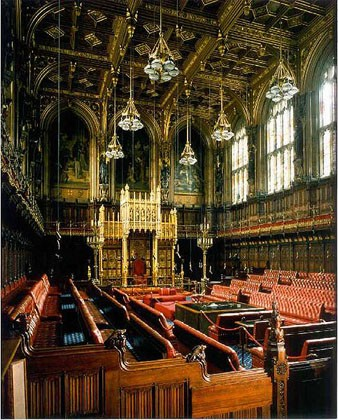 27-House_of_Lords