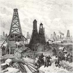 46-oil%20tower%20Baku-1886