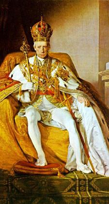 56-Francis%20I-austria%20imperator