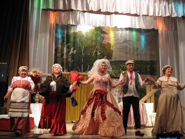11 04 Театр (23)