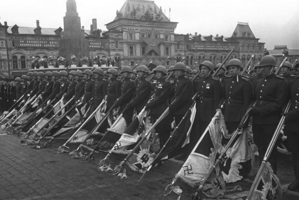 Победа 1945.jpg