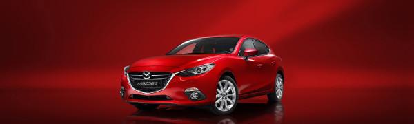 Mazda 3.JPG
