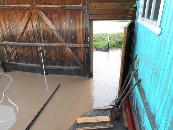 Малмыж потоп 2015 07 10 (1).JPG